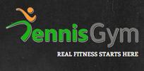 Dennis Gym