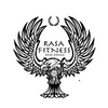 Rasa Fitness & Dance Pte Ltd