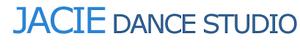 Jacie Dance Studio