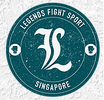 Legend Fight Sport